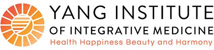 Yang Institute of Integrative Medicine | NJ | PA
